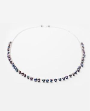 Bethany Jewelry