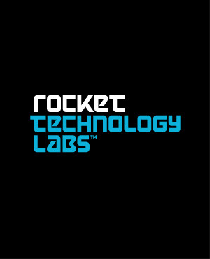 Rocket Technology Labs