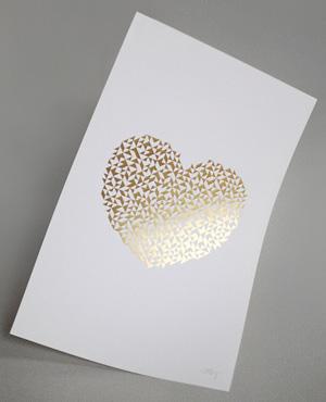 Heartgold